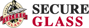 Secure Glass
