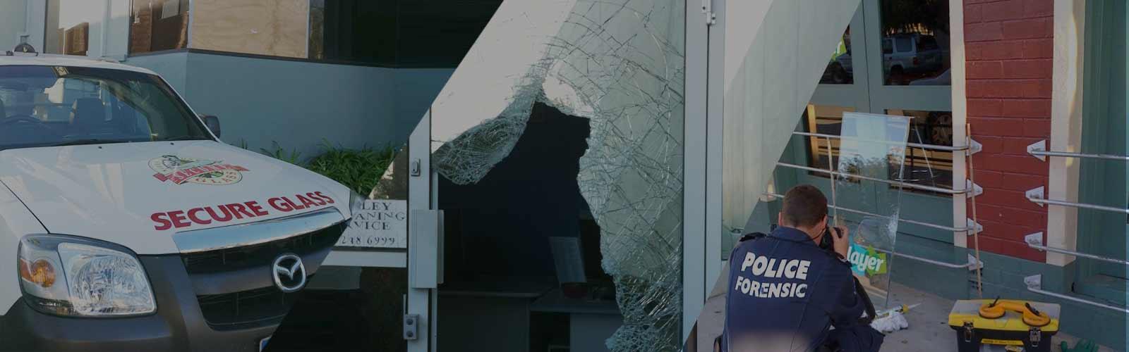 secure glass perth window glazing company